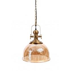 Lampa wisząca Berella Light Bairon BL0169