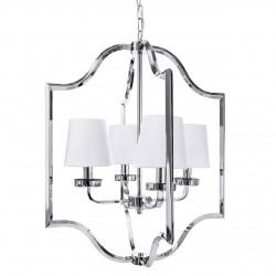 Żyrandol Hamton Berella Light Sena 4 BL0211