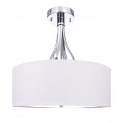 Berella Light Elda 40 BL0068