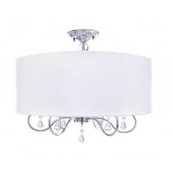 Plafon Berella Light Faroso M BL0116