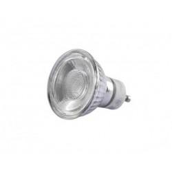 Żarówka Berella Light GU10 Led 4 W 350 Lm BL3342