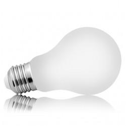 ŻARÓWKA BERELLA LIGHT E27 LED 360° 8 W 800 LM ŚCIEMNIALNA...