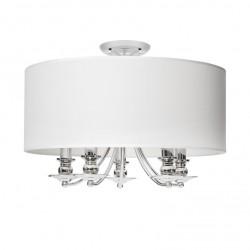 Plafon Berella Light Adozo PL5 BL0353