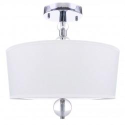 Berella Light Tineo 40 BL0051