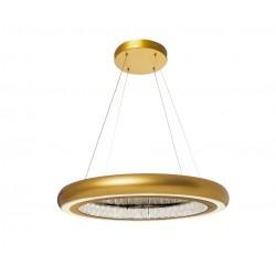 Zwis Przestrzenny Berella Light Zoja 65 GD BL5440